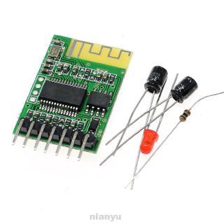 BT06 Version SPP-C Bluetooth Module Serial Replace HC-06 PLUS