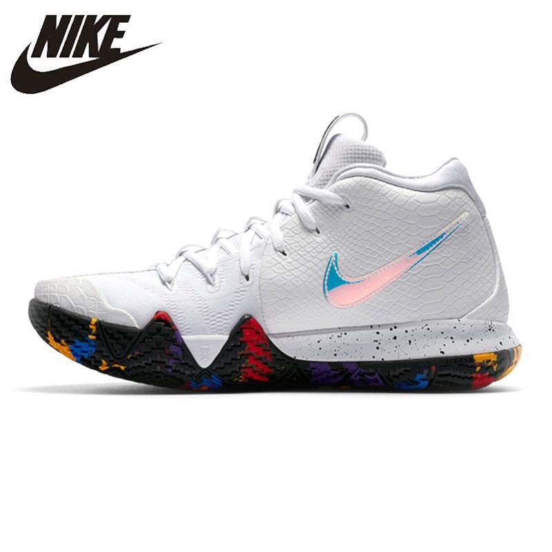 1035be96748b Nike Kyrie 4 EP