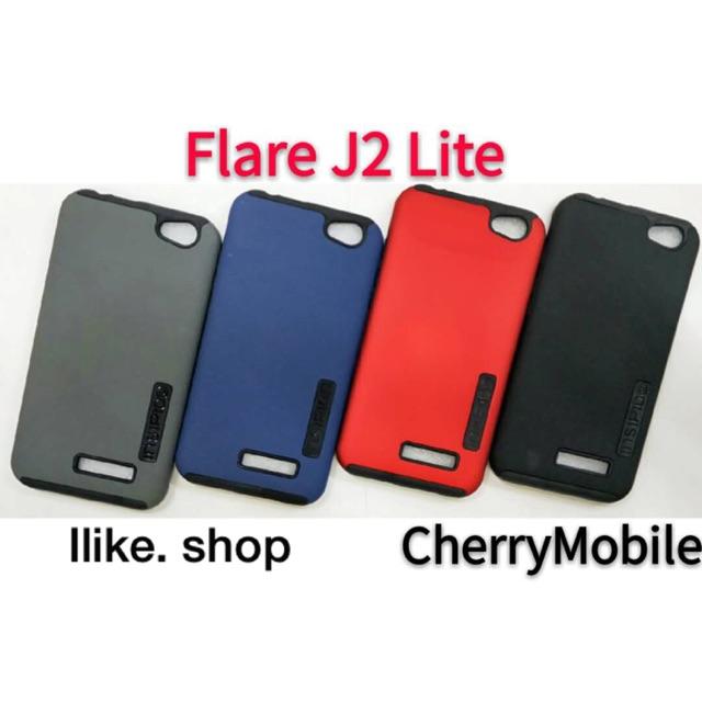 purchase cheap 0971f f685e Cherry mobile Flare J2 lite insipio case Flare J2lite case