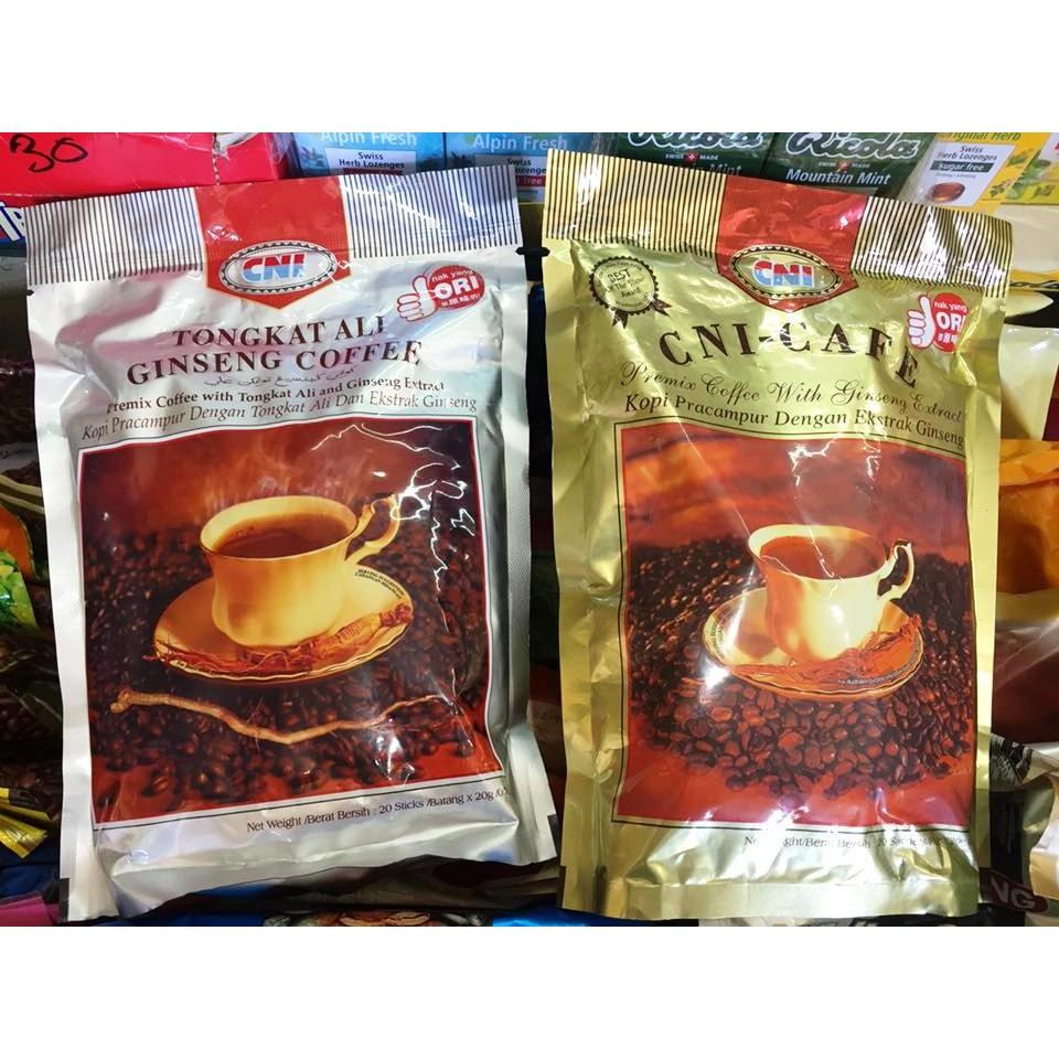 Old Town White Coffee Hazelnut Shopee Philippines 2 In 1 Creamer 15s X 25g Kopi Oldtown