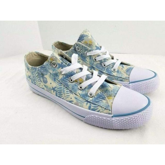 Authentic Airwalk By Payless Women S
