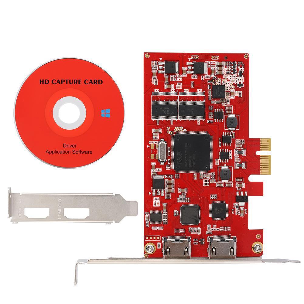 One H3 Raspberry Android Compatible Board Ubuntu Debian A7 | Shopee