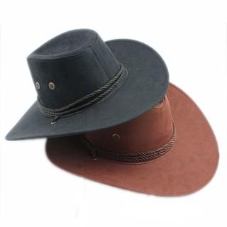e43533f5d7c2f3 Cowboy Hat (Western Panama)   Shopee Philippines