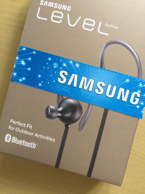 Original Samsung Bluetooth Headset Brandnew Shopee Philippines
