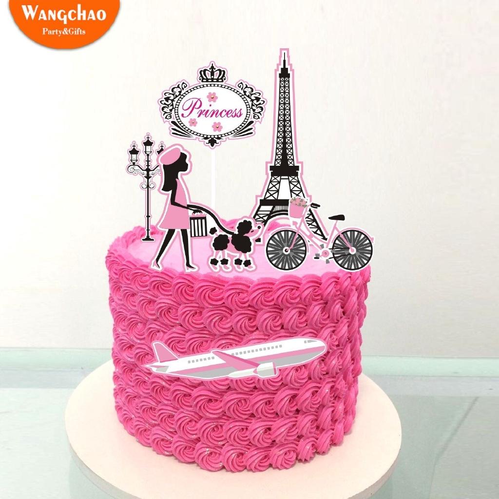 Fabulous Romantic Lipstick Perfume Bag Cosmetics Dessert Table 21St Funny Birthday Cards Online Necthendildamsfinfo