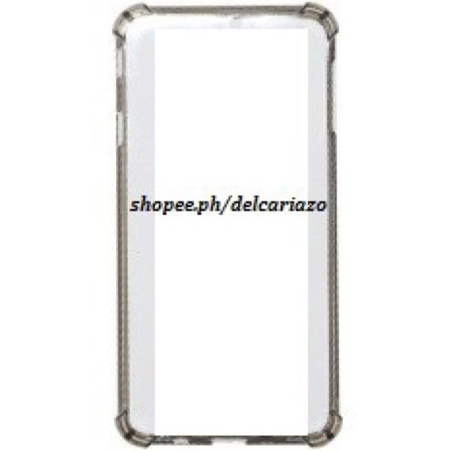 best service 6a252 add4b Cherry Mobile Flare J3 Lite Shockproof Case