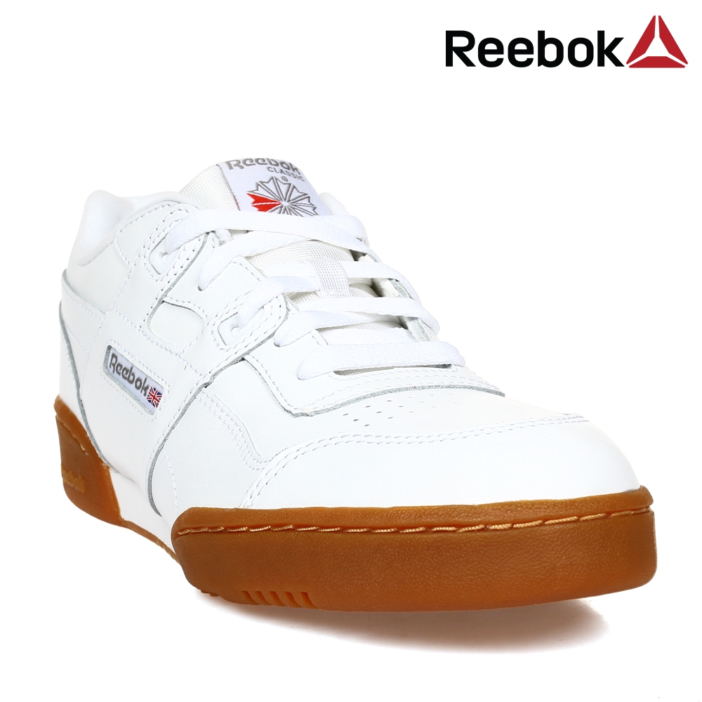 reebok workout plus philippines