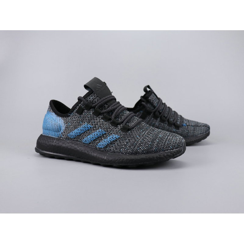 hot sales b6602 14683 ADIDAS Pure BOOST CLIMA CHINA Adidas popcorn cushioning83