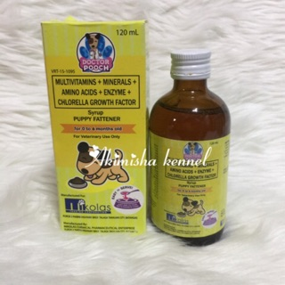Ivermectin tablets south africa buy
