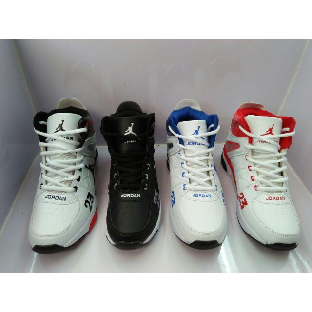eab087a7485136 Air Jordan 11 Breds OEM   REPLICA