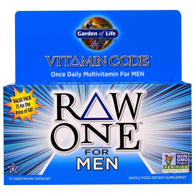 fruit within multivitamins for archives intended of multivitamin liquid garden code gallery vitamin punch life