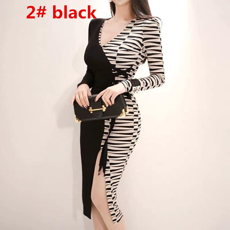 d212a95523 Shop Dresses Online - Women's Apparel | Shopee Philippines