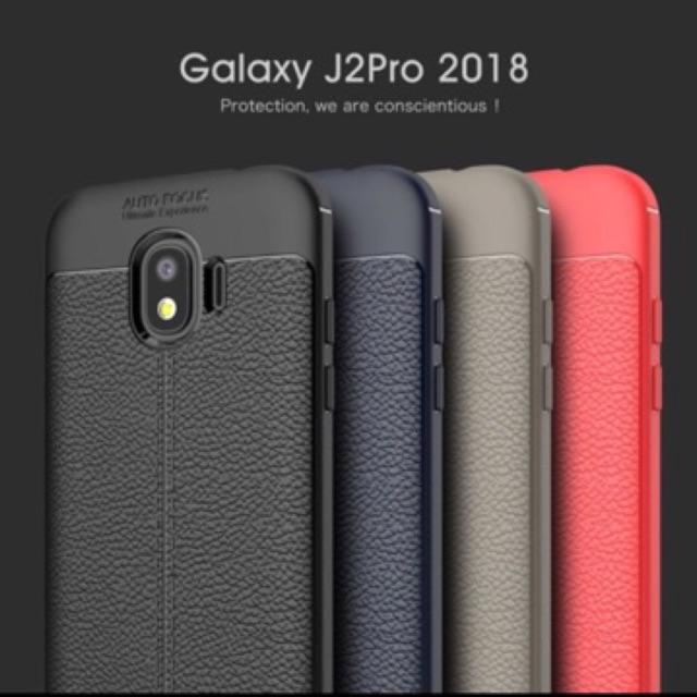 promo code 46b30 cf557 ✅COD!! Samsung case for J2pro