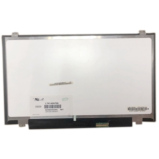 Wikiparts* NEW 15.6 LED LCD SCREEN COMPATIBLE WITH AUO B156XTN02.0 LAPTOP GLOSSY DISPLAY PANEL