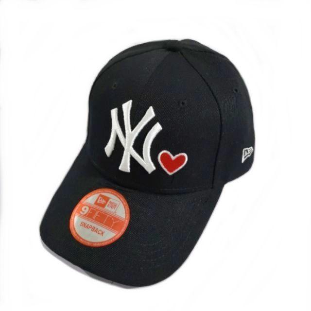 89545bece59ce7 kaka-Fashion Foldable Wide Brim Roll Up Sunhat Beach Hat straw Visor Cap  Pink | Shopee Philippines