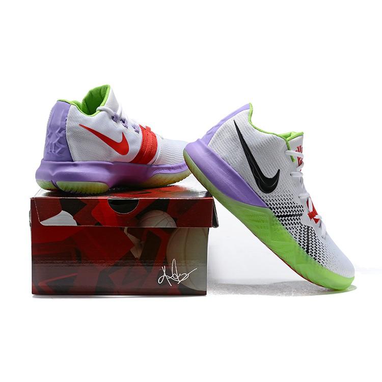 official photos e7566 3a442 ProductImage. ProductImage. 100% original Nike kyrie 1 ...