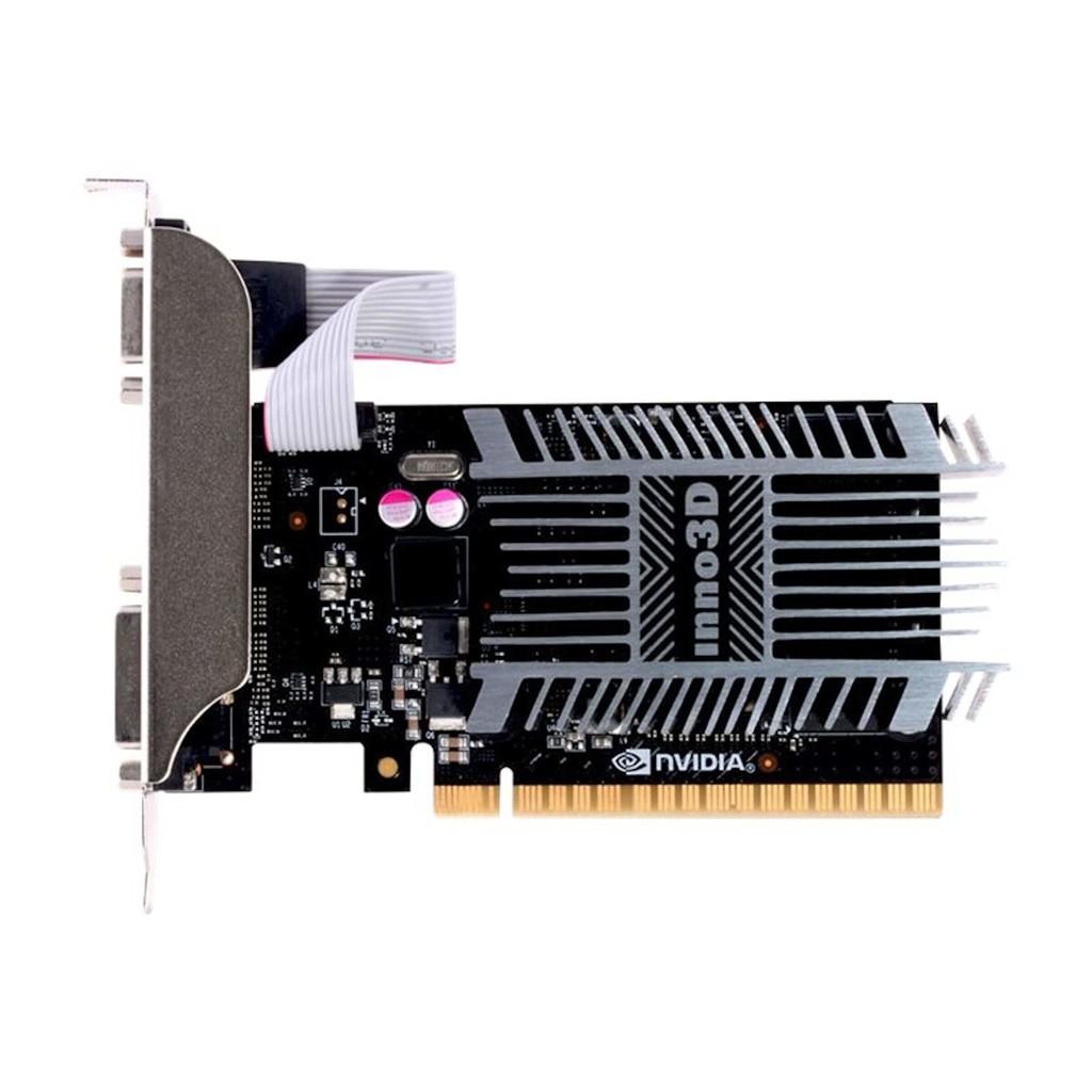 List hàng LCD, MAIN, VGA, CPU giá rẻ hàng ngày - 15