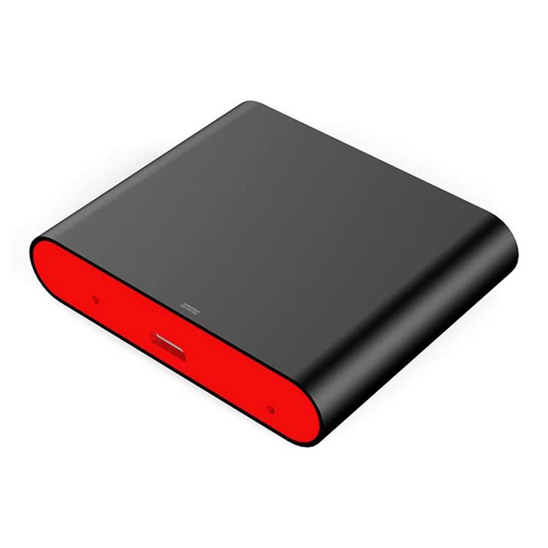 05fa407eea9 ProductImage. Ipega PG-9096 Wireless Bluetooth Keyboard Mouse Converter
