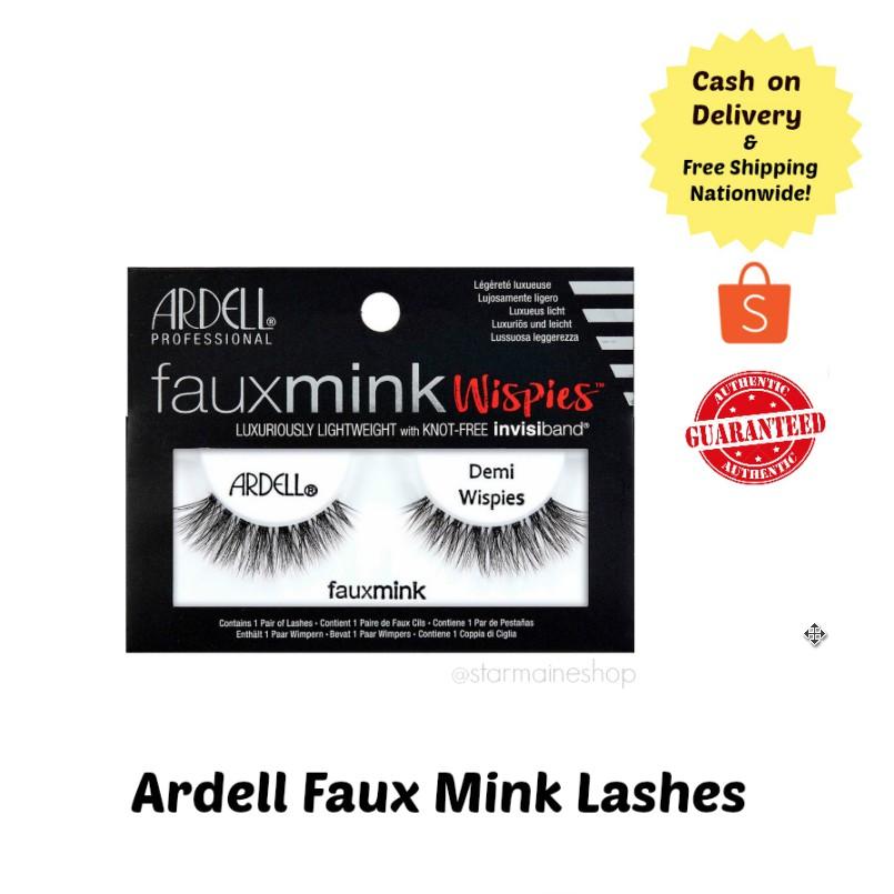90747a08dc9 4pcs 3D Magnetic Sharpen False Eyelashes No Glue Magnet Eye Lashes  Extension | Shopee Philippines