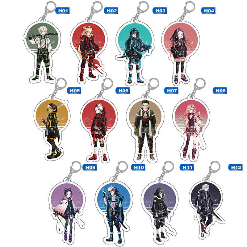 Demon Slayer Kimetsu No Yaiba Keychain Pendant Kanroji Mitsuri Rubber Key Ring Shopee Philippines Zerochan has 639 kanroji mitsuri anime images, wallpapers, android/iphone wallpapers, fanart, cosplay pictures, and many more in its gallery. shopee philippines