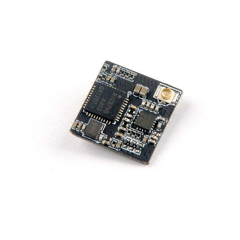 Eachine RedDevil 105mm FPV Racing Drone Spare Part Nano 5.8Ghz 25//100//200mW 40CH