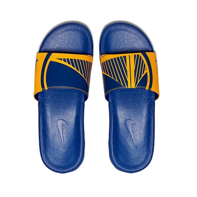4389d224ee237 nba sandal - Sandals   Flip-flops Prices and Online Deals - Men s Shoes Feb  2019