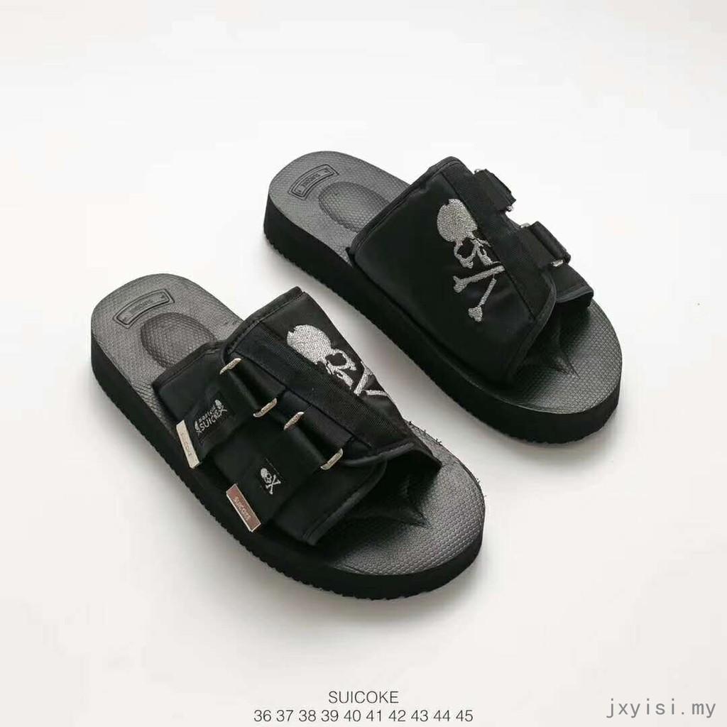 ab407c108c90 Y3 Sandals for MEN original premium quality