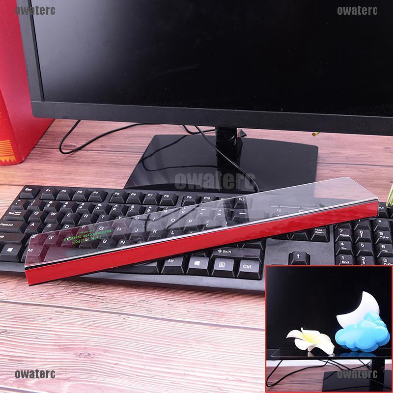 ŨLCD inverter board compatible for HP Pavilion dv4 dv4t-1000
