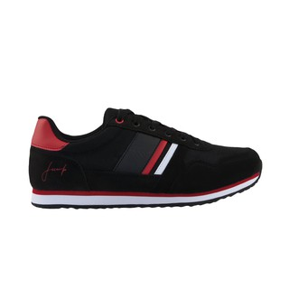 jump fifo urban casual sneakers  shopee philippines