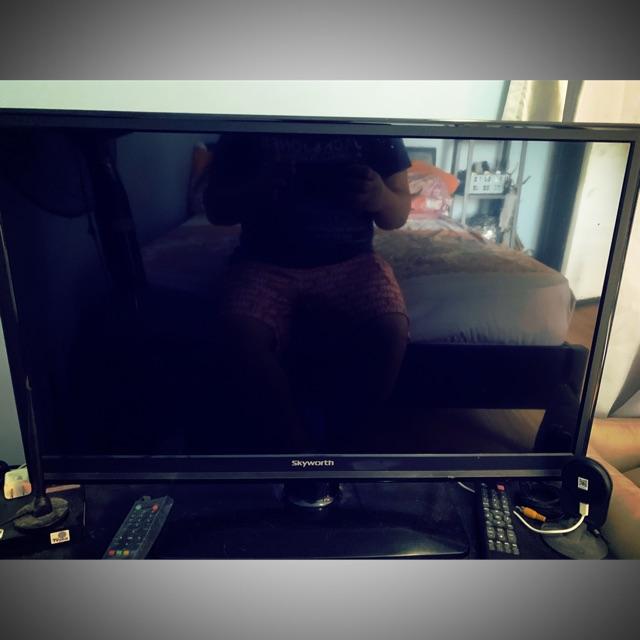 Skyworth 32 inches TV
