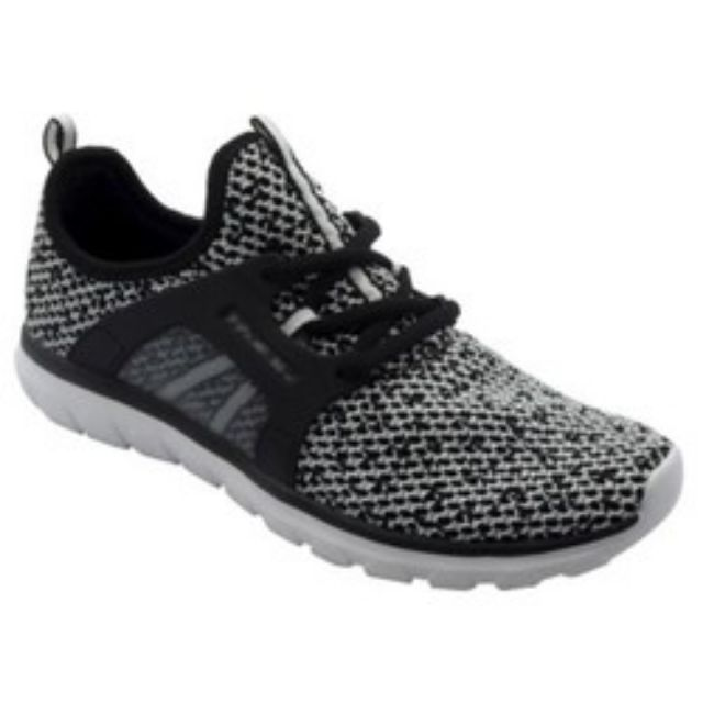 50c50b3bfab7 champion shoes - Sneakers Prices and Online Deals - Women s Shoes Feb 2019