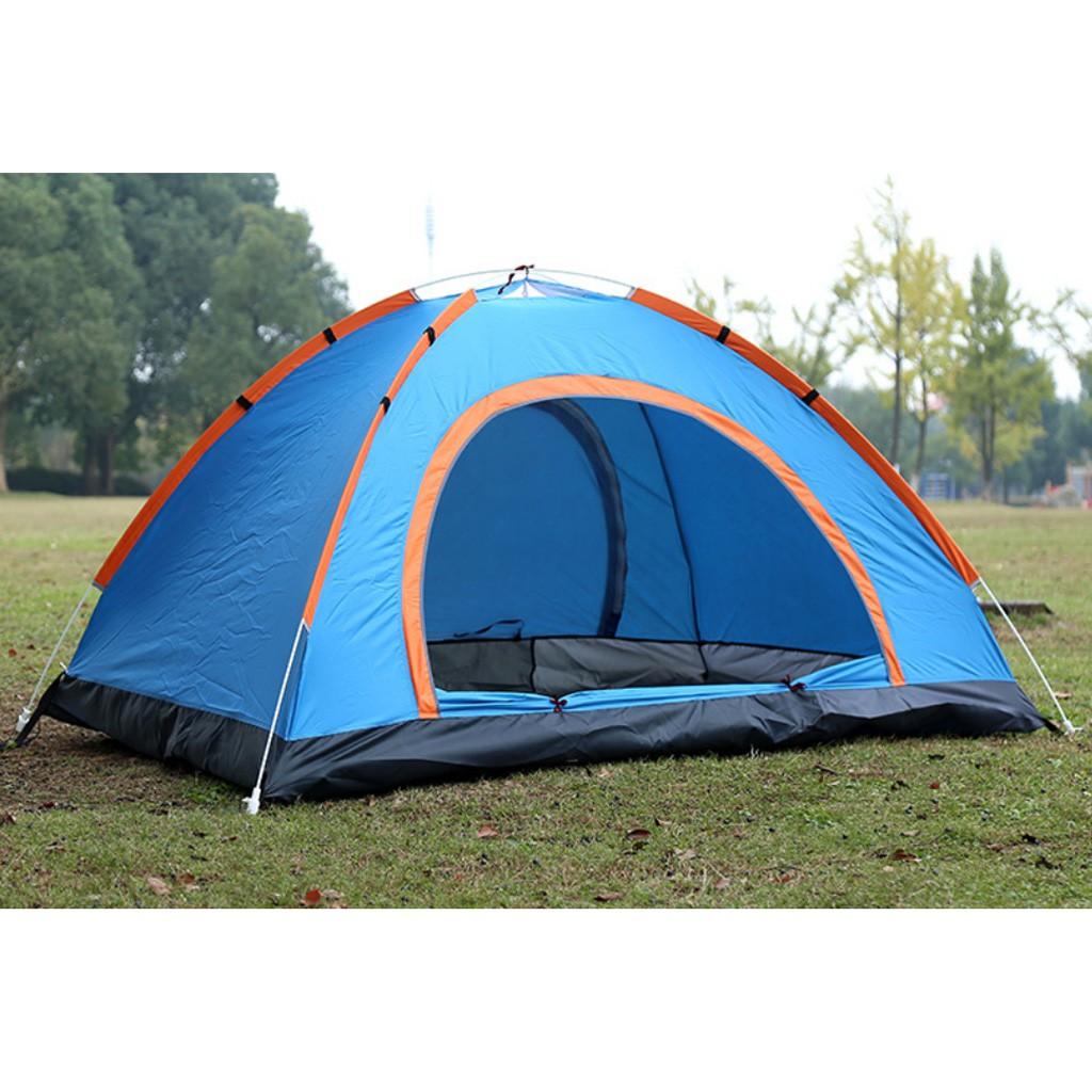 Tent Pop Up Instant Folding Beach Sun