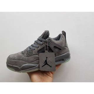 best sneakers 6d61c d92da AIR JORDAN 4 X RETRO