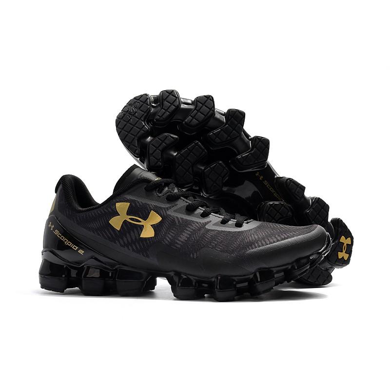 f302985345f Under Armour Men s UA Scorpio 2 (OEM) Premium Quality Shoes