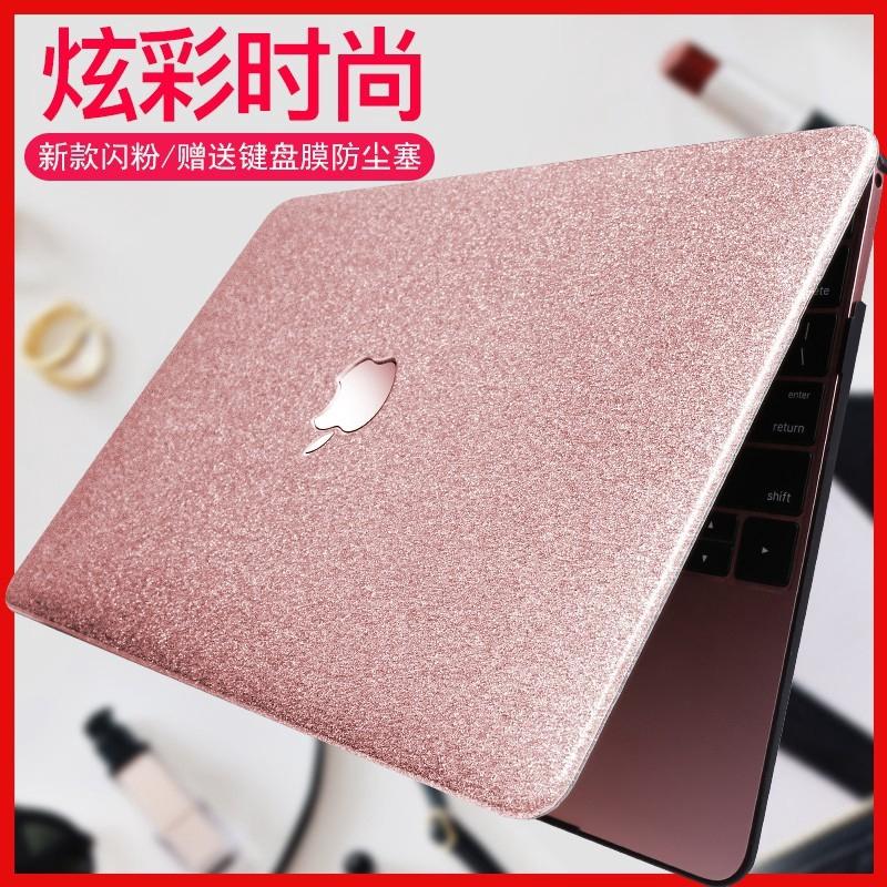 low priced af4de d0467 APPLE MacBook Pro 15 with retina A1398 Hard Case Cover