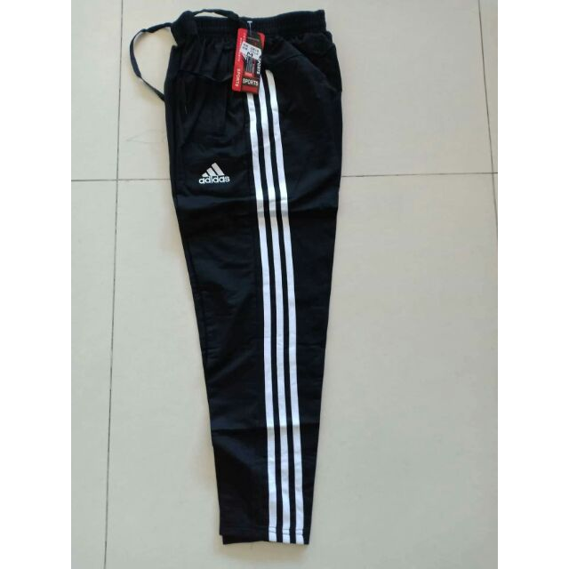 adidas pants for sale