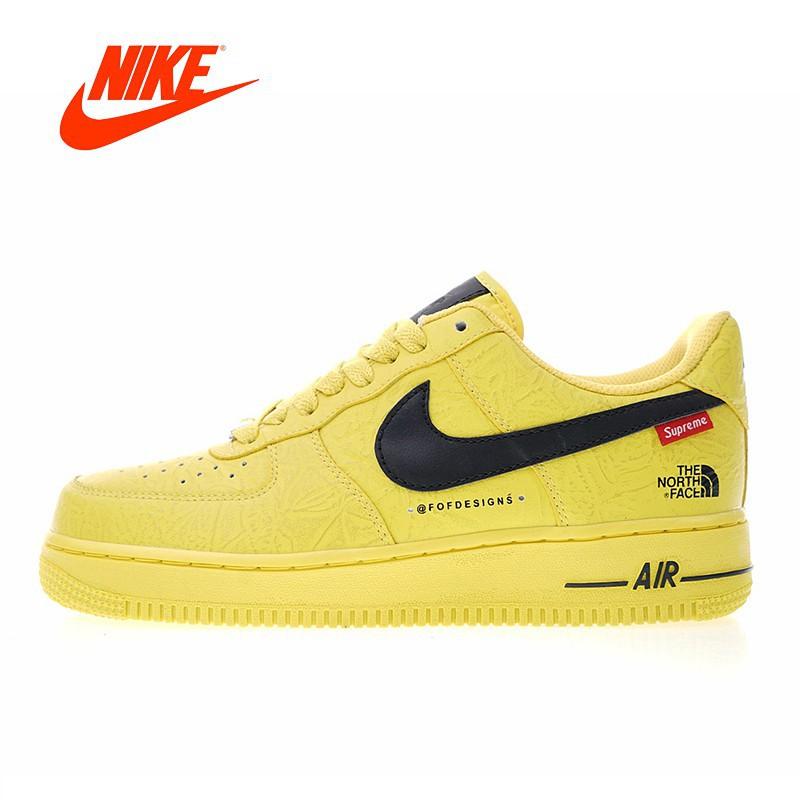 6ea5bfa5aa69 Yingzi Nike Air Force 1 LV8 Utility Pack Skateboarding Shoes ...