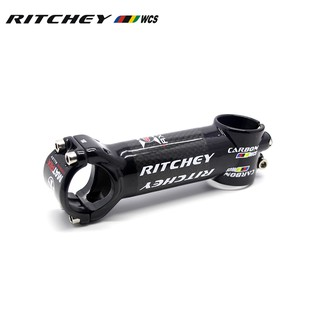 ITM Alcor 80 Road Bicycle Stem 120mm