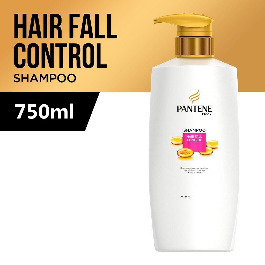 100 Genuinehead Shoulders Cool Menthol Shampoo 750ml Shopee Head 330ml Philippines