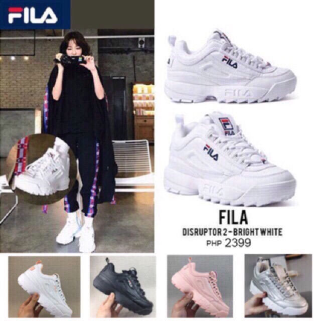 the best attitude 5405e 1382d angelus sole bright yeezy sneakers black women