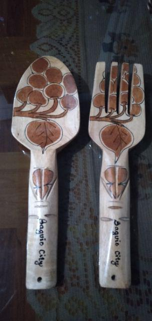 Spoon And Fork Wall Decor Meaning from cf.shopee.ph