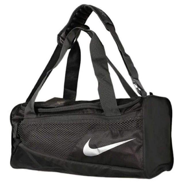05875d3118c7 Nike Vapor Max Air 52L Travel Duffel Bag Backpack