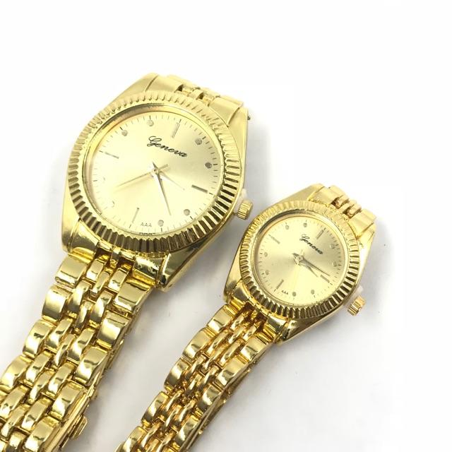 Ananke Rose Gold Quartz Watch Men 2017 Top Brand Male Clock  90265ee2fe73