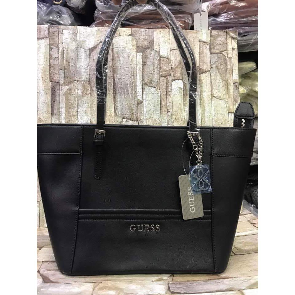 Guess Bags  112e765479fda