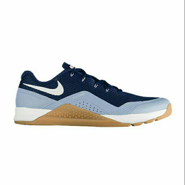 Monarchia Tartalmaz Kupon Nike Metcon Repper Dsx Orabura Org