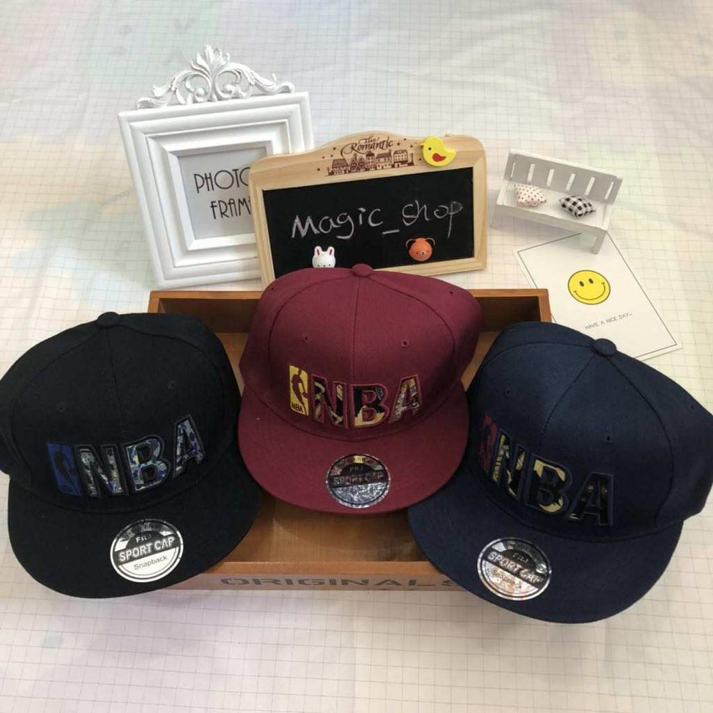 ba8deeb2aca New York Cap Super Crew Snapbacks Sports Cap