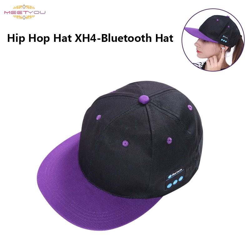 hiphop cap - Hats & Caps Prices and Online Deals - Women's Accessories Mar 2019 | Shopee Philippines