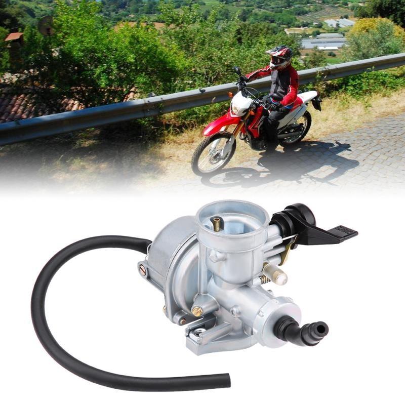 Motor Carburetor Carb for Honda XR-50 CRF-50 XR-70 CRF-70