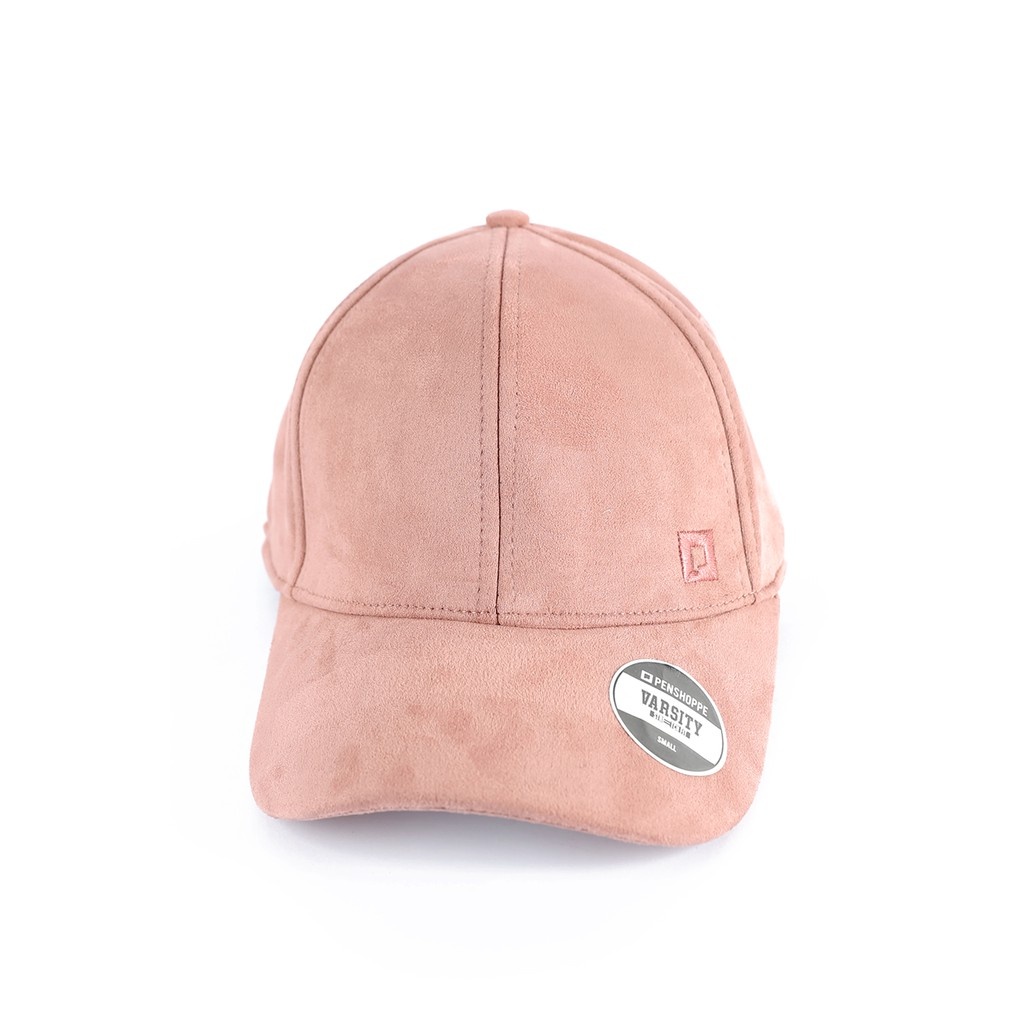 094a73067b2 penshoppe cap - Hats   Caps Prices and Online Deals - Women s Accessories  Feb 2019