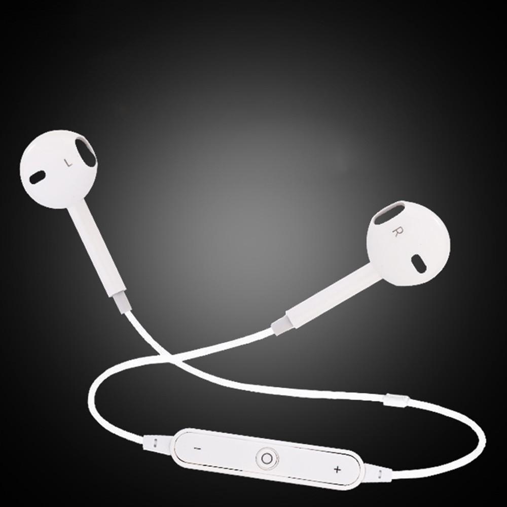 LP♥Headset Original Universal Earphone 3D Stereo Sound Ready Stock